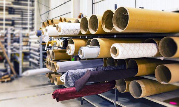 Mengenal Lean Manufacture, Cara Meningkatkan Efisiensi Dalam Manufaktur
