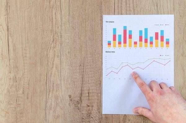 Pentingnya Sustainability Report Bagi Semua Tipe Usaha Menurut GRI