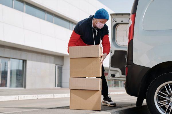 Strategi Pengelolaan Logistik dan Aset Yang Efektif Bagi Perusahaan