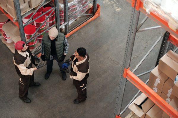 Strategi Untuk Meningkatkan Penjualan Wholesale/Grosir Hingga 3 Kali Lipat