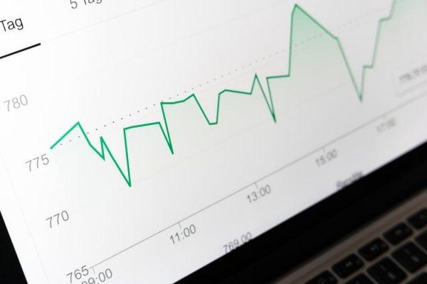 Cara Mengajukan Invoice Financing Secara Digital Lewat Paper.id (Hanya 5 Menit)