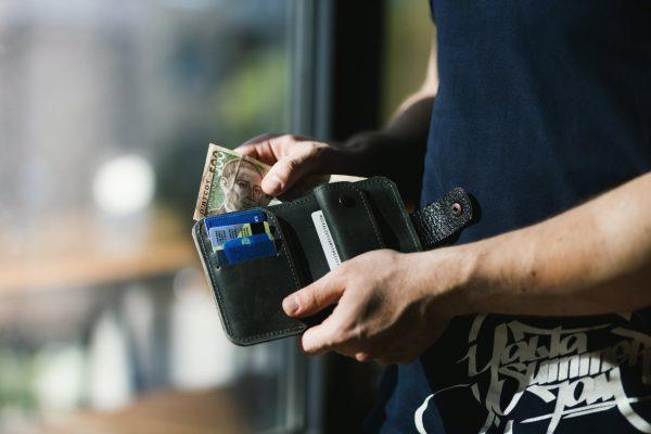 Payment Term, Konsep dan Jenis-Jenisnya Dalam Transaksi Bisnis