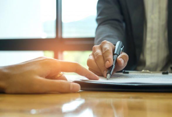 Understanding Cash Ratio and How to Do It