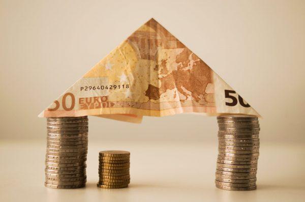 Revenue vs Income, Apa Perbedaannya dan Mana Yang Paling Menguntungkan