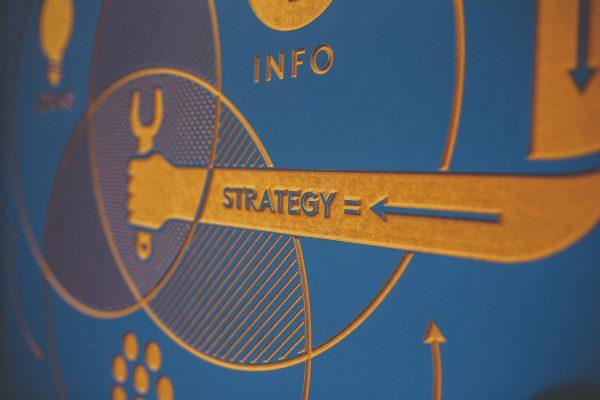 Strategi Promosi yang Tepat Selama PSBB Tahap 2