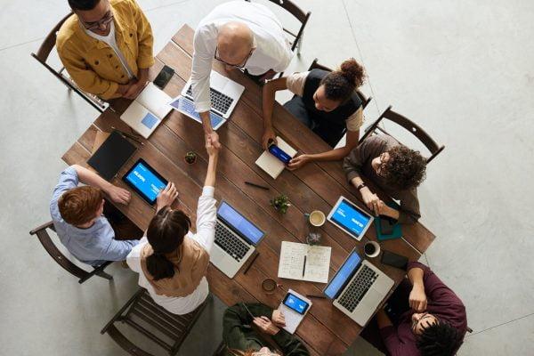 5 Strategi Pengelolaan Piutang Bagi Distributor