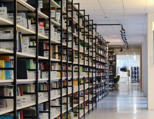 Peran Penting PPIC Dalam Perencanaan dan Pengendalian Produksi
