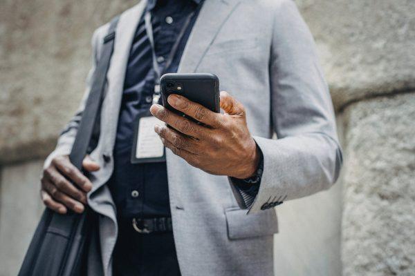 4 Jenis Digital Payment Yang Populer di Indonesia