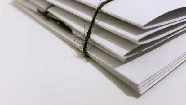 Commercial Invoice, Dokumen Penting Yang Dapat Menjamin Kelancaran Ekspor Impor Anda