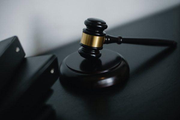 Faktor Pendorong Terjadinya Fraud Dalam Tim Sales dan Cara Mencegahnya