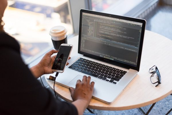 Bingung Cari Aplikasi Pengganti Wave Apps, Paper.id Jawabannya!