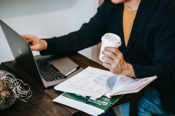 3 Masalah Pengiriman Invoicing Yang Kerap Dialami Supplier