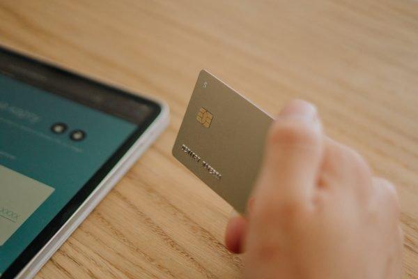 Bagaimana Cara Kerja B2B Payment Gateway & Efeknya Untuk Perusahaan Anda