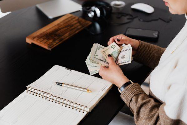 Efek Positif Payment Gateway Terhadap Kelancaran Transaksi B2B Anda