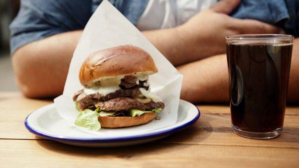 Ingin Bisnis Franchise Makanan Kekinian? Simak Tips-Tips Jitu Agar Bisnis Moncer Disini!