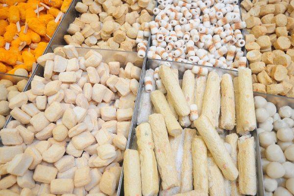 Kiat Sukses Menjalankan Waralaba Frozen Food Untuk Pemula