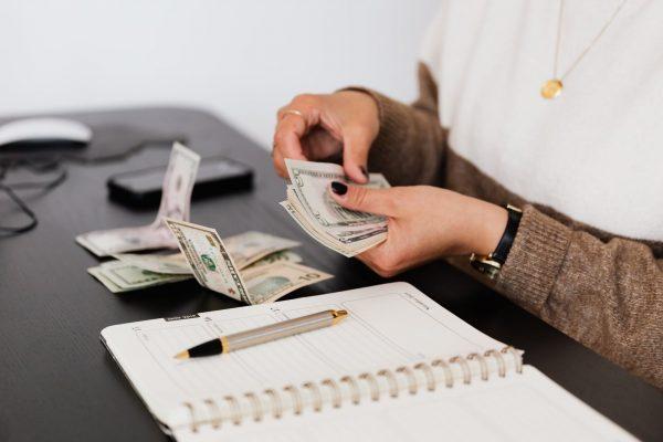 Hubungan Antara Invoice Financing Dengan Kelancaran Bisnis Kamu