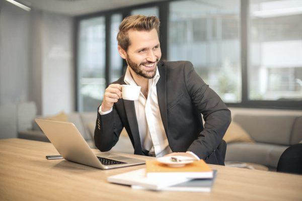 Prosedur dan Manfaat Invoice Financing Untuk Kelancaran Operasional Bisnis
