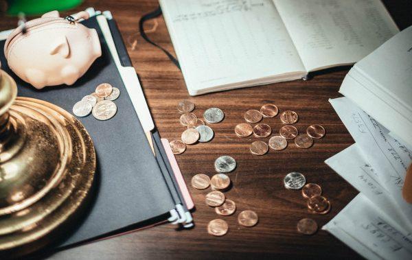 3 Tips Agar Bisnis B2B Dapat Dibayar Lebih Cepat Oleh Buyer