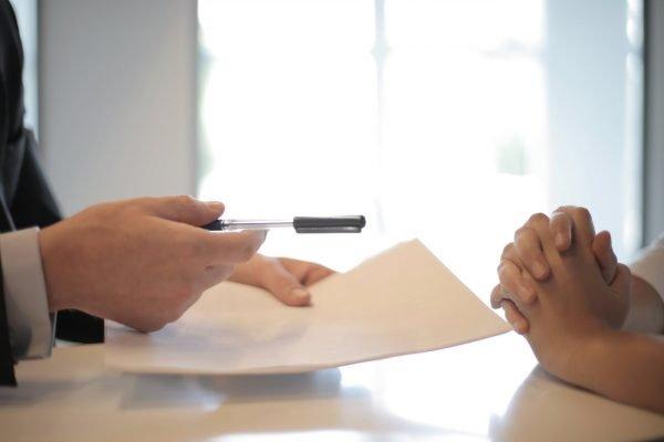 Arti Termin dan Fungsinya Dalam Menjaga Kelancaran Transaksi Bisnis