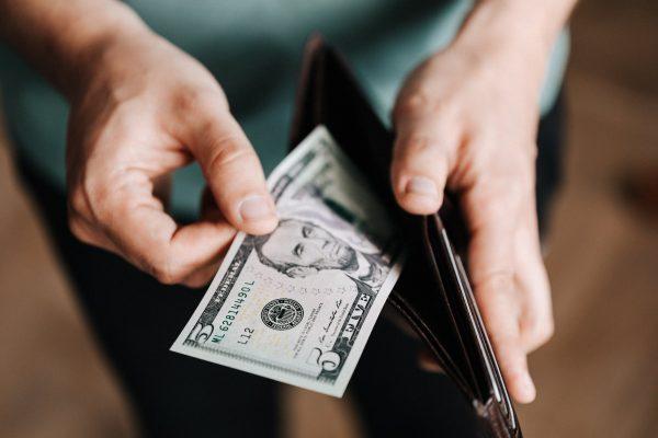 Jenis-Jenis Term of Payment Yang Sering Digunakan Dalam Transaksi B2B