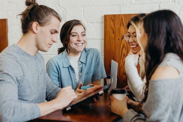 4 Manfaat Penting KYC Guna Kelancaran Proses Verifikasi User