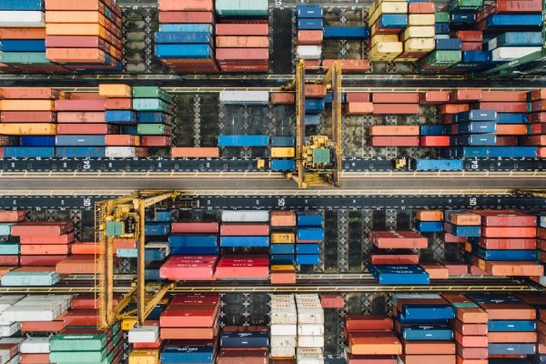 How Trade Financing Helps International Trade Goes Well?