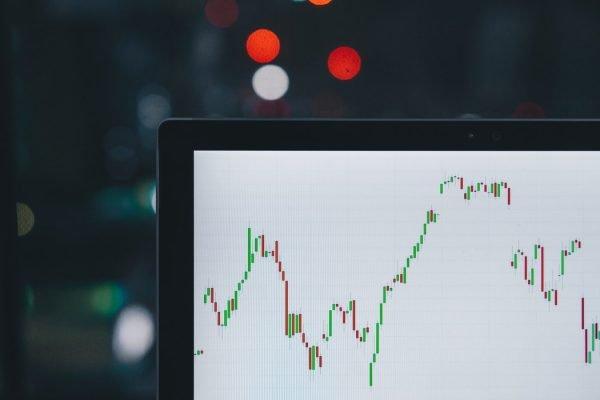 Pentingnya Melek Finansial Bagi Para Pebisnis Mulai UMKM Hingga Perusahaan Besar
