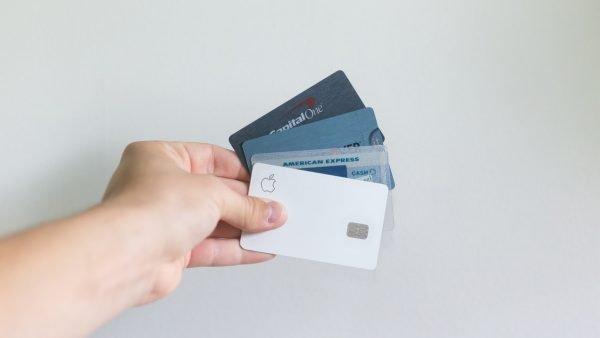 Tren Penggunaan Credit Card Dalam Transaksi B2B dan Penggunaannya di Masa Depan