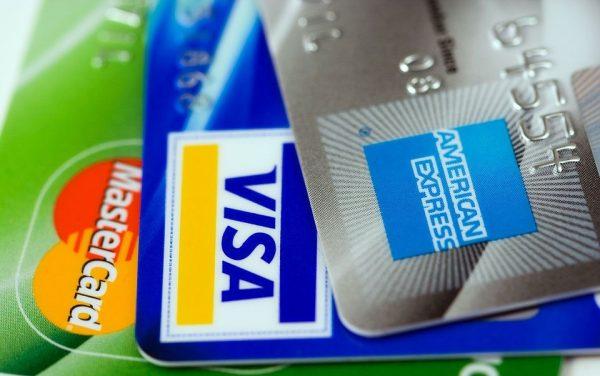 5 Alasan Kenapa Kartu Kredit Mempermudah Proses Pembayaran Untuk Bisnis