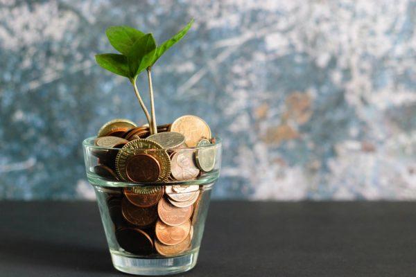 Cara Menerapkan Manajemen Piutang Agar Revenue Stream Perusahaan Tetap Stabil