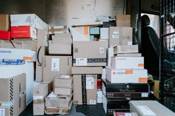 Days Sales of Inventory, Mengetahui Tolok Ukur Untuk Menghitung Stok Menjadi Penjualan