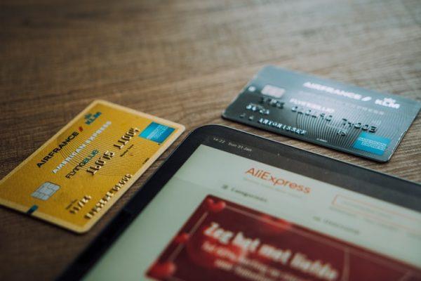 Mengetahui Pentingnya Credit Limit Dalam Credit Card